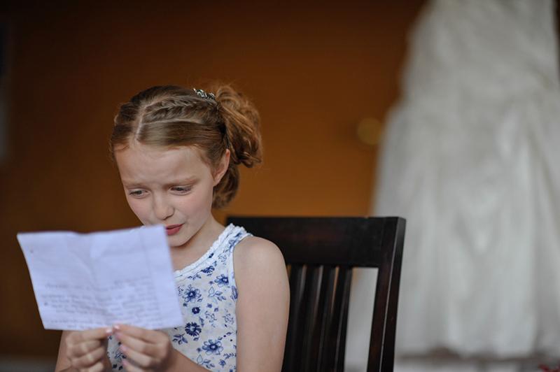 ShutterLIVING, Weddings 032