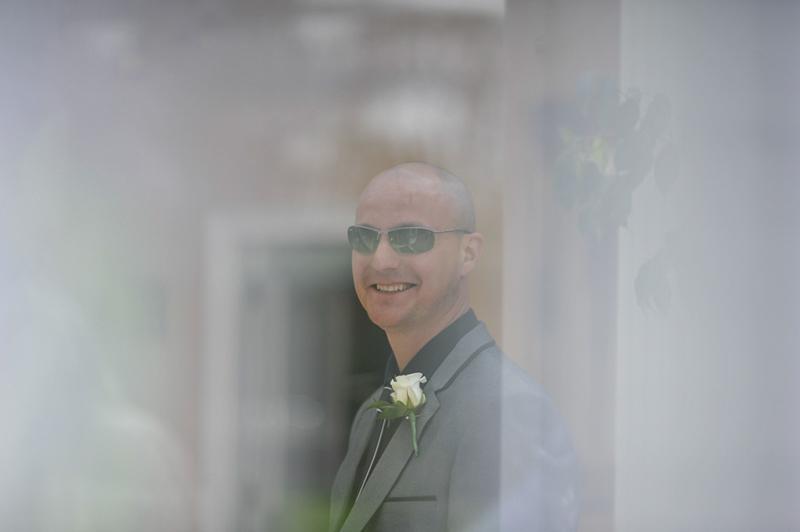 ShutterLIVING, Weddings 036