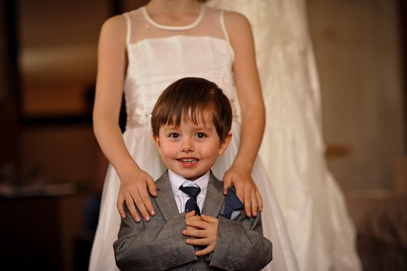 ShutterLIVING, Weddings 038