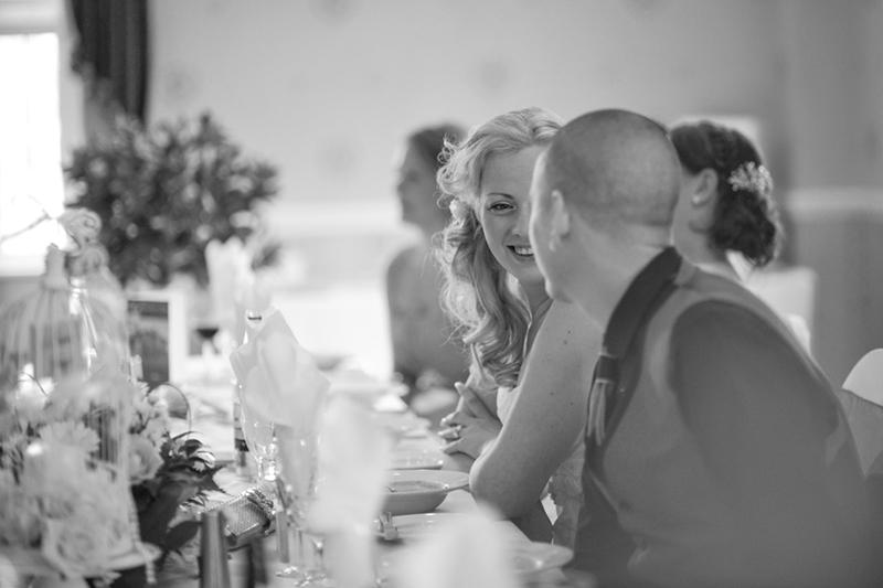 ShutterLIVING, Weddings 04