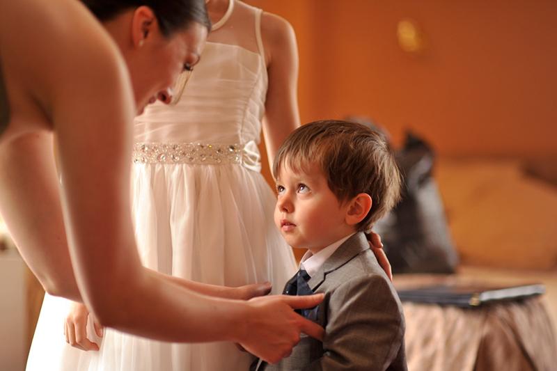 ShutterLIVING, Weddings 043