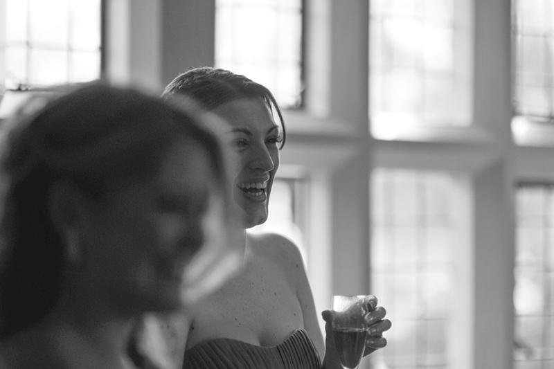 ShutterLIVING, Weddings 044