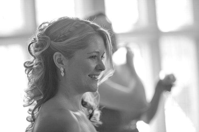 ShutterLIVING, Weddings 045