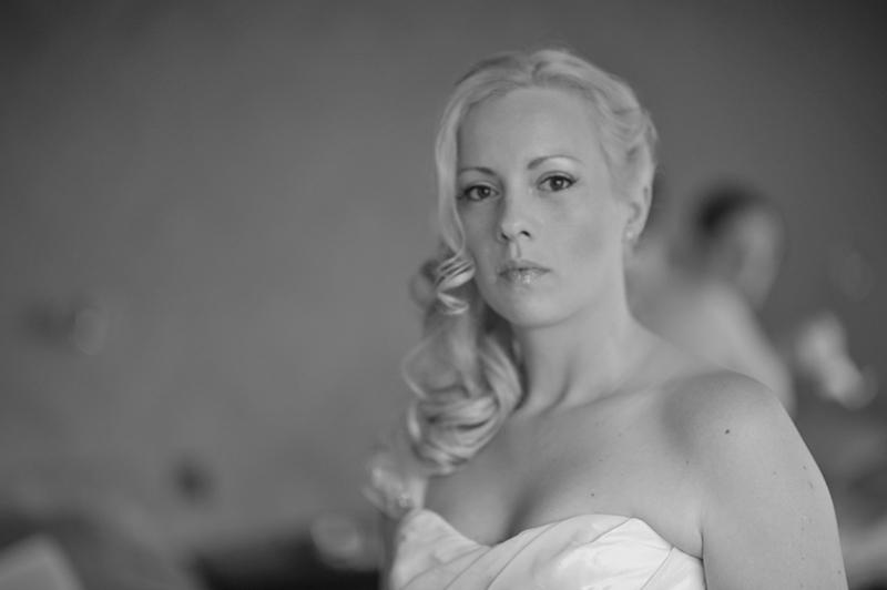 ShutterLIVING, Weddings 049