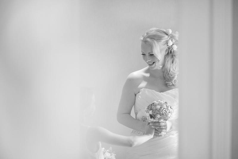 ShutterLIVING, Weddings 050