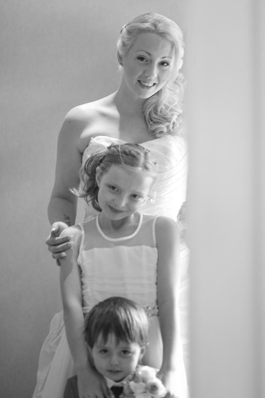 ShutterLIVING, Weddings 051