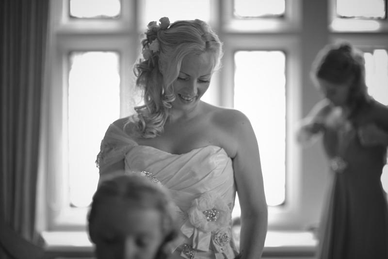 ShutterLIVING, Weddings 052