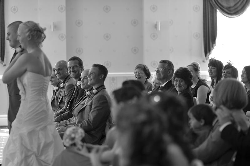 ShutterLIVING, Weddings 054