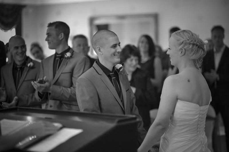 ShutterLIVING, Weddings 055