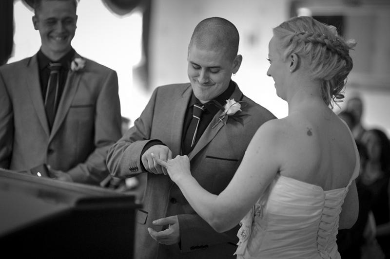 ShutterLIVING, Weddings 056