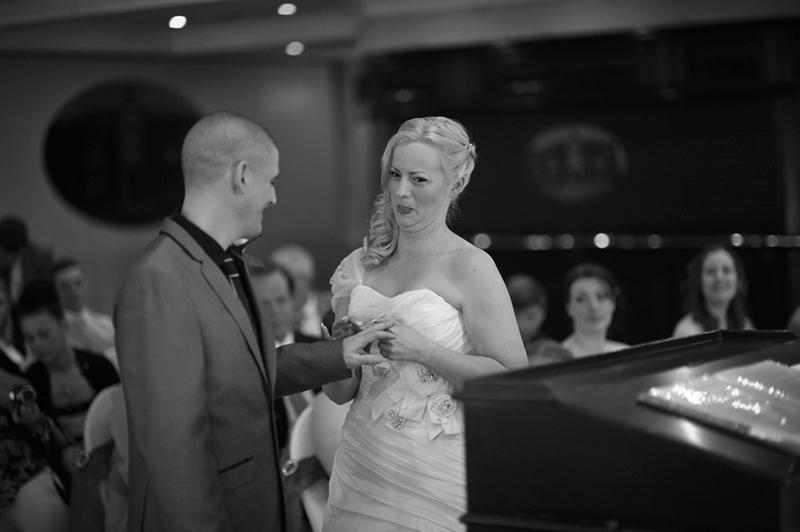 ShutterLIVING, Weddings 057