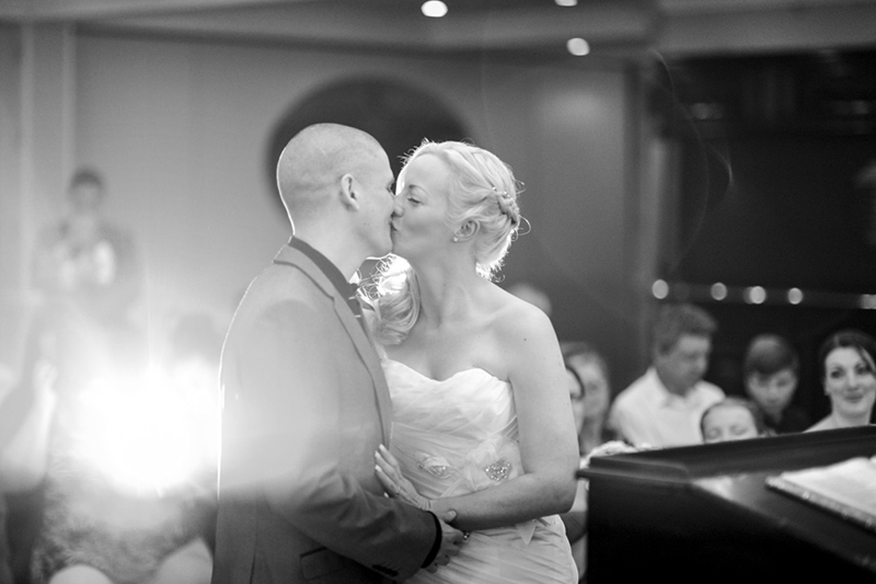 ShutterLIVING, Weddings 059