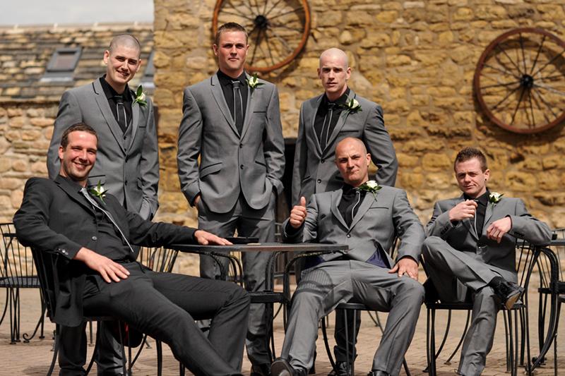 ShutterLIVING, Weddings 06