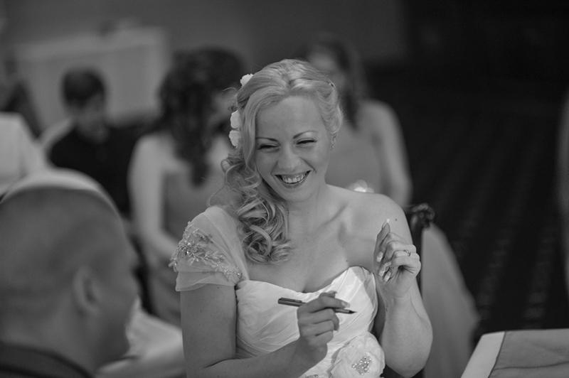 ShutterLIVING, Weddings 060