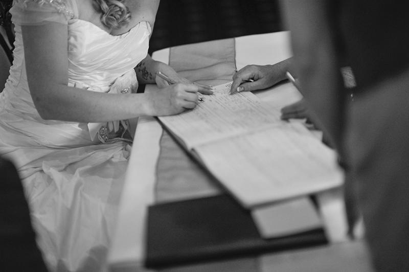 ShutterLIVING, Weddings 061