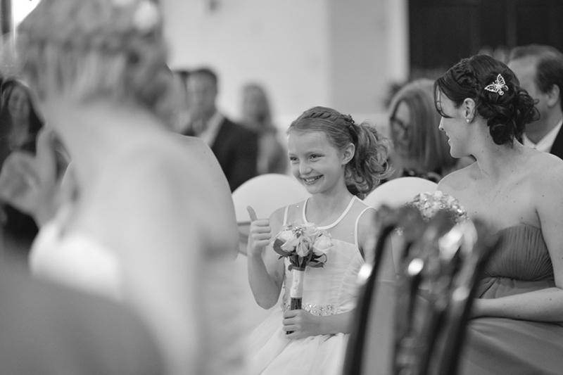 ShutterLIVING, Weddings 064
