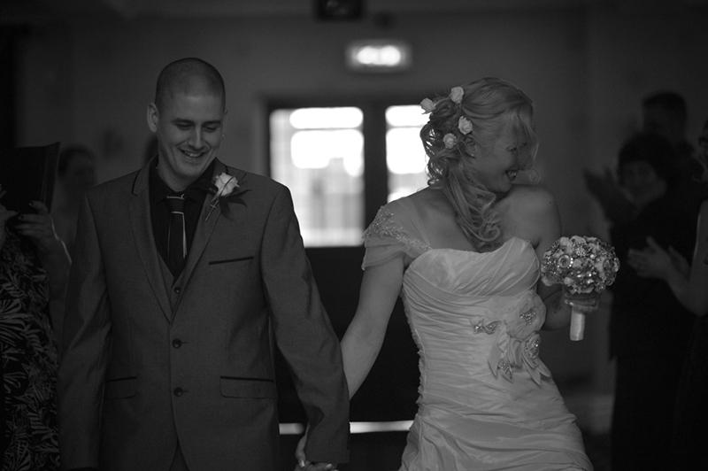 ShutterLIVING, Weddings 066