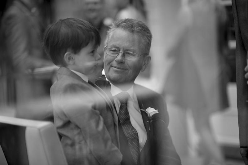 ShutterLIVING, Weddings 069