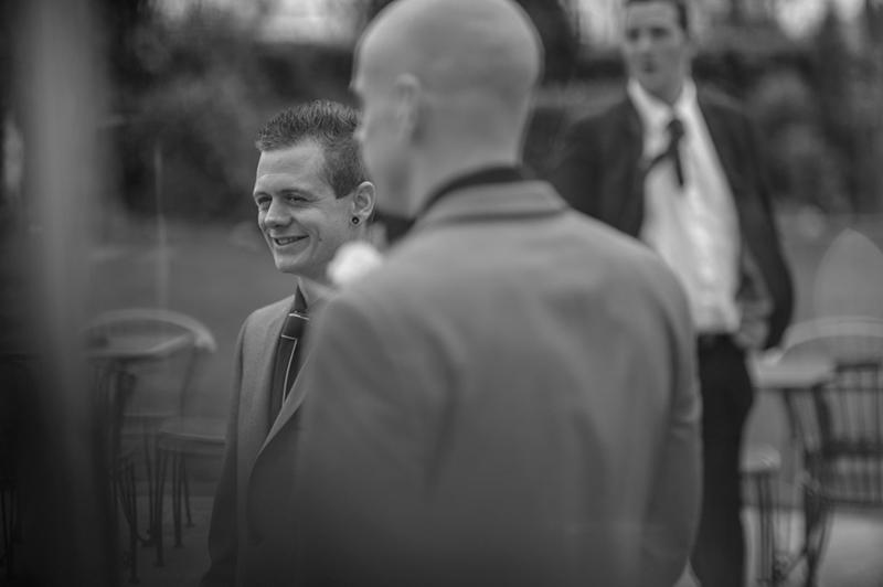 ShutterLIVING, Weddings 073