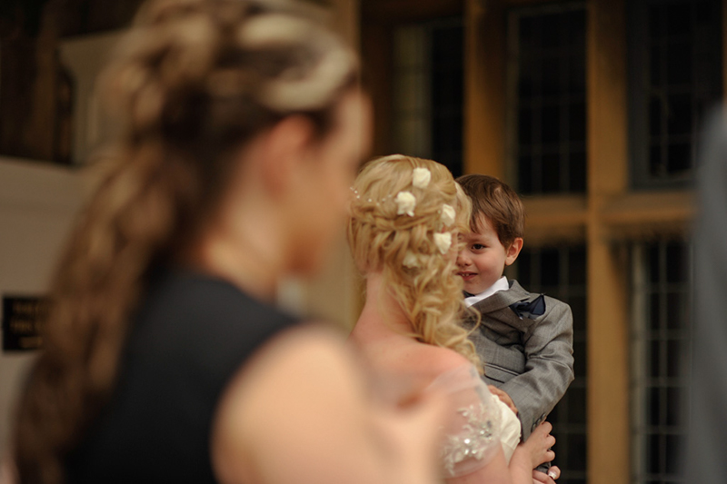 ShutterLIVING, Weddings 077