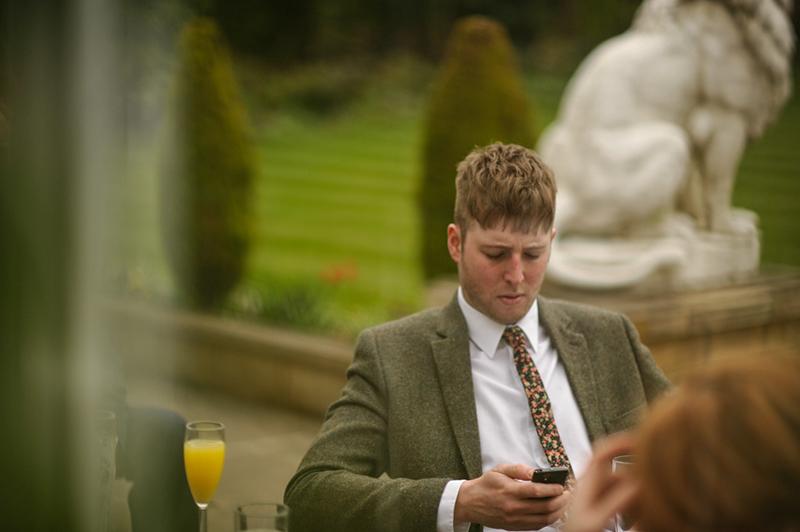 ShutterLIVING, Weddings 079