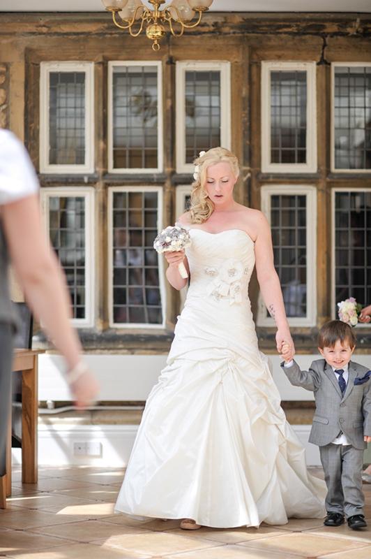 ShutterLIVING, Weddings 08