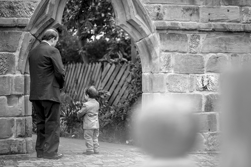 ShutterLIVING, Weddings 082
