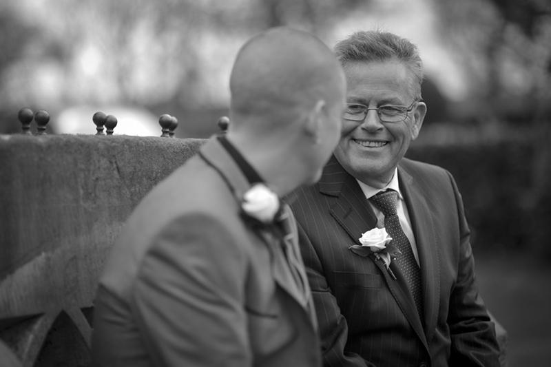 ShutterLIVING, Weddings 084