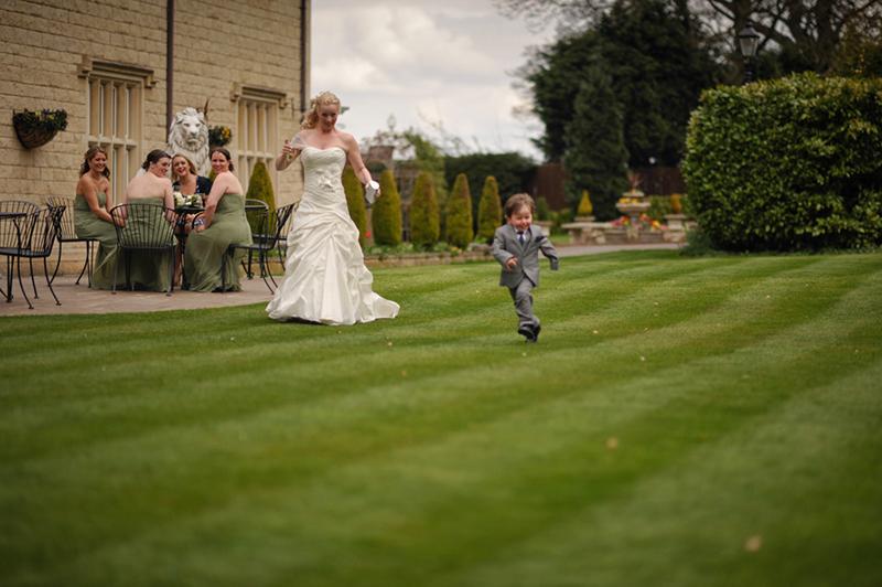 ShutterLIVING, Weddings 085