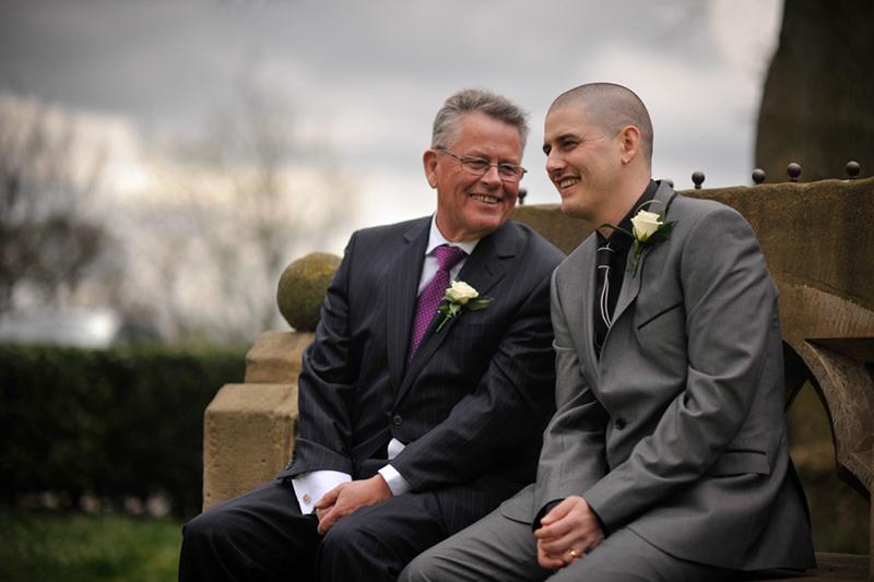 ShutterLIVING, Weddings 086