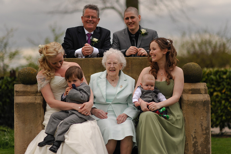 ShutterLIVING, Weddings 088
