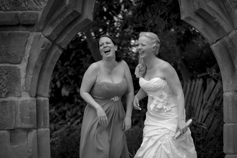 ShutterLIVING, Weddings 089