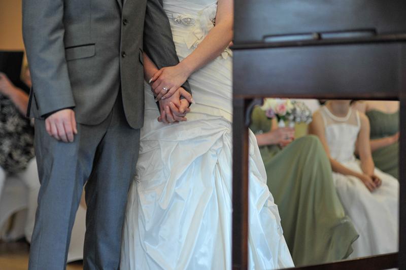 ShutterLIVING, Weddings 09