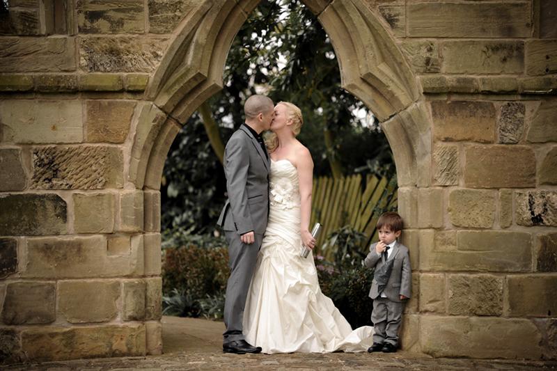 ShutterLIVING, Weddings 090