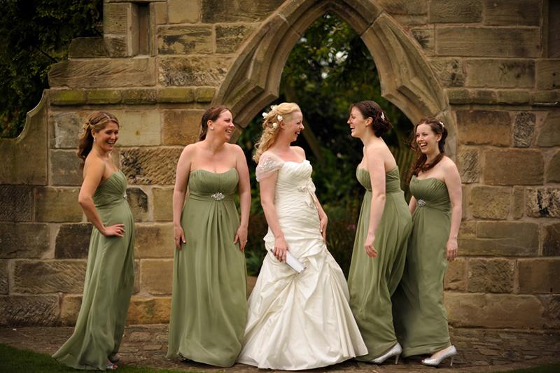 ShutterLIVING, Weddings 091