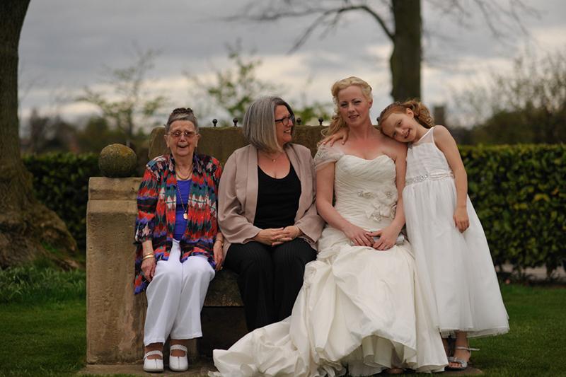 ShutterLIVING, Weddings 092