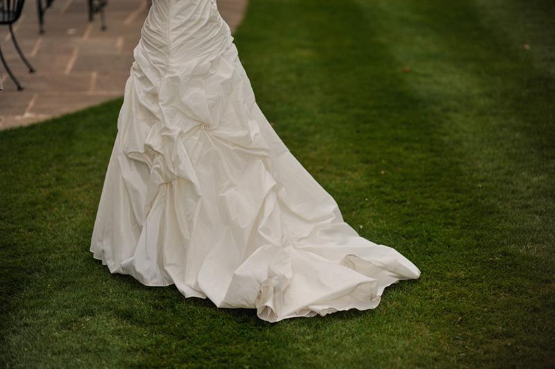 ShutterLIVING, Weddings 093