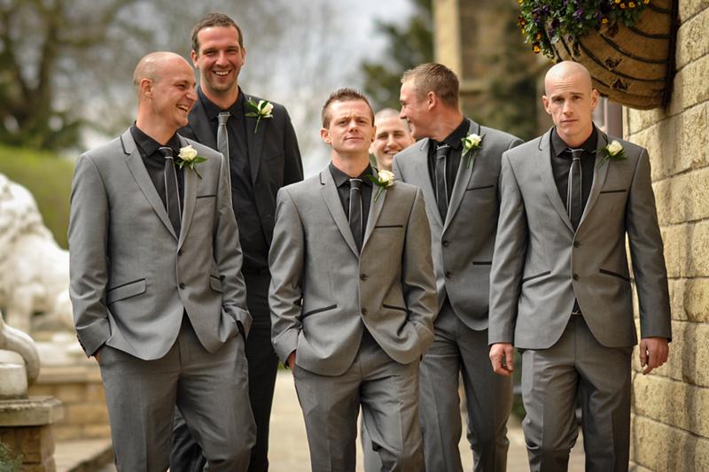 ShutterLIVING, Weddings 094