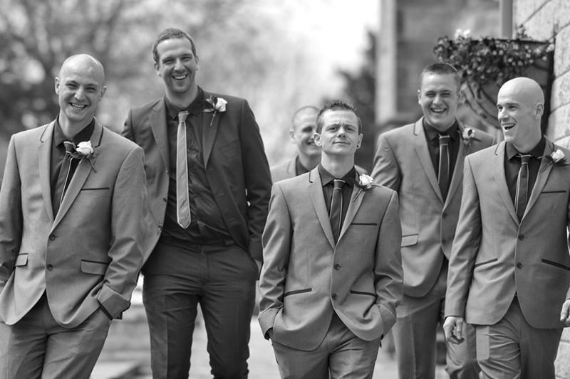 ShutterLIVING, Weddings 095