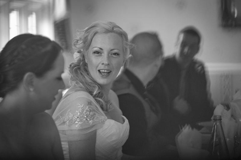 ShutterLIVING, Weddings 097