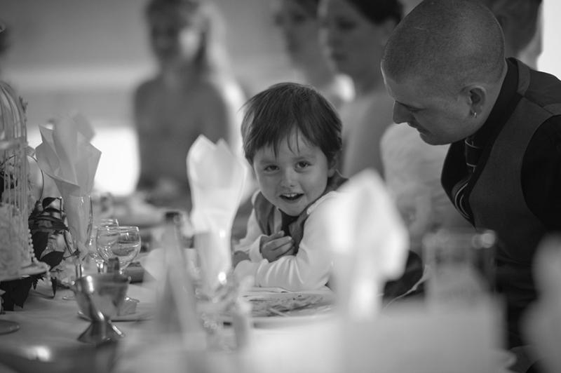 ShutterLIVING, Weddings 100