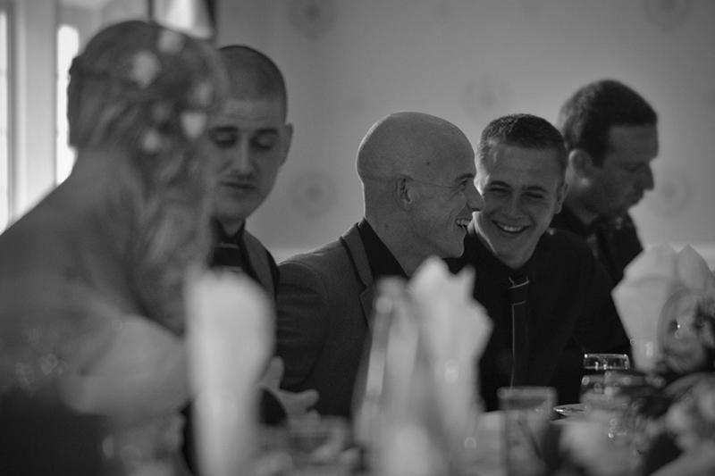 ShutterLIVING, Weddings 101