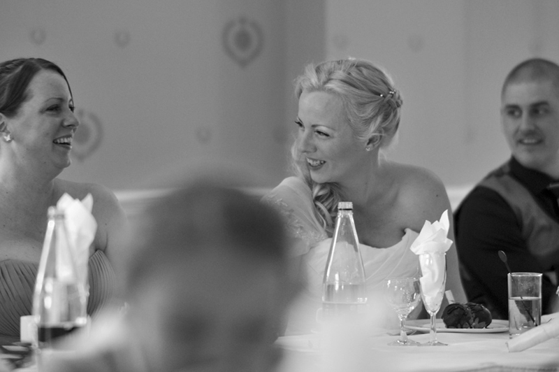 ShutterLIVING, Weddings 103