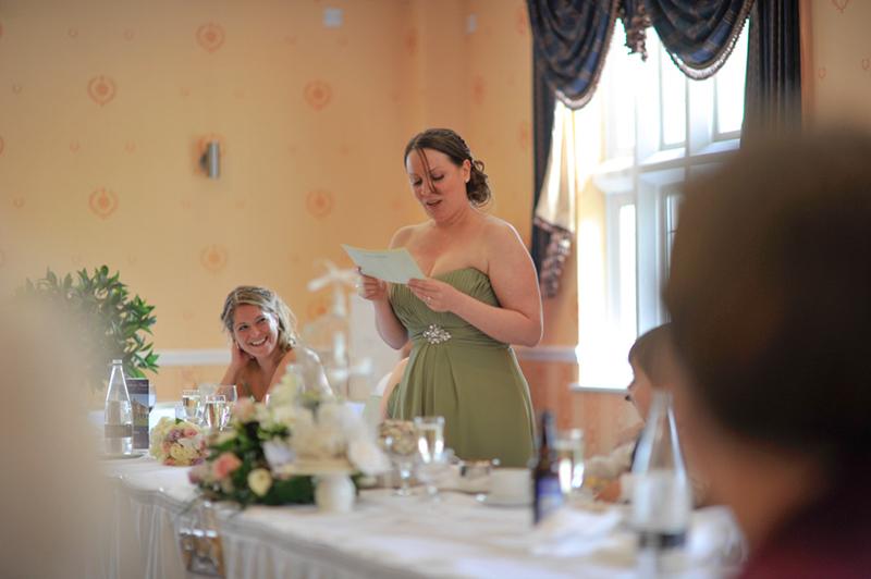 ShutterLIVING, Weddings 105