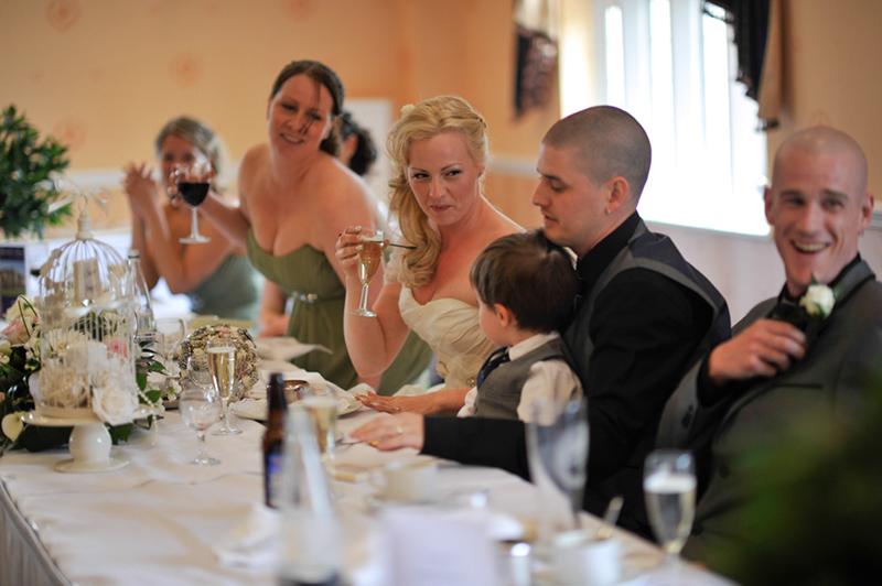 ShutterLIVING, Weddings 106
