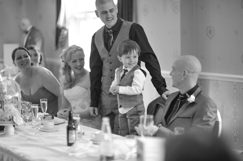 ShutterLIVING, Weddings 107