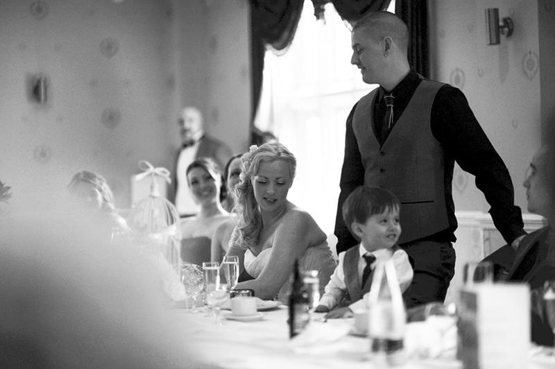 ShutterLIVING, Weddings 108