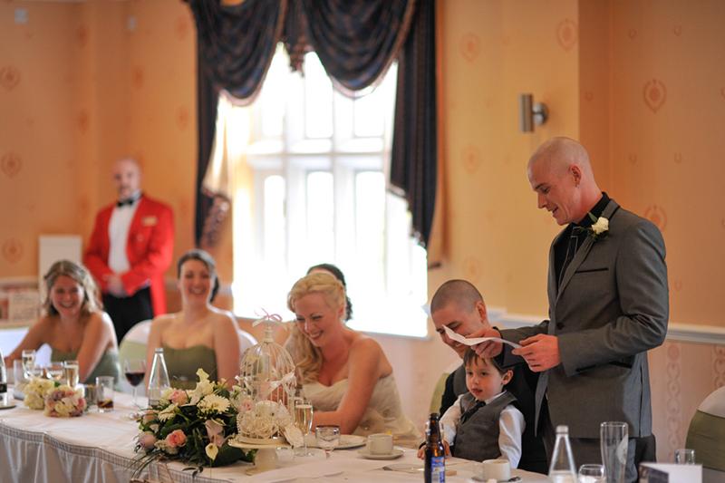 ShutterLIVING, Weddings 109
