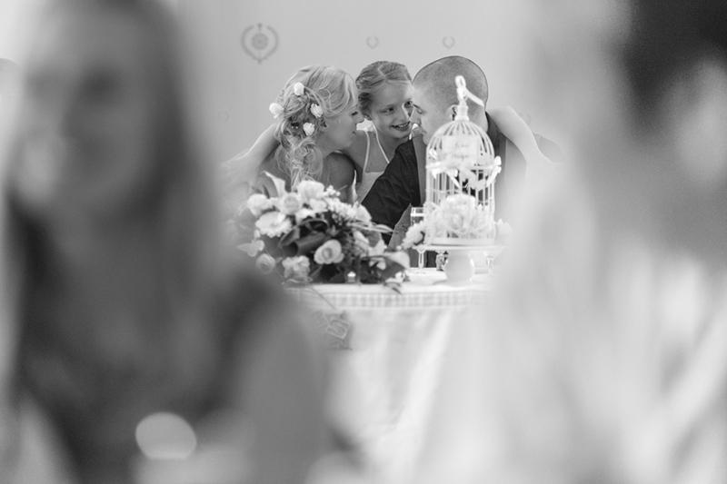 ShutterLIVING, Weddings 110