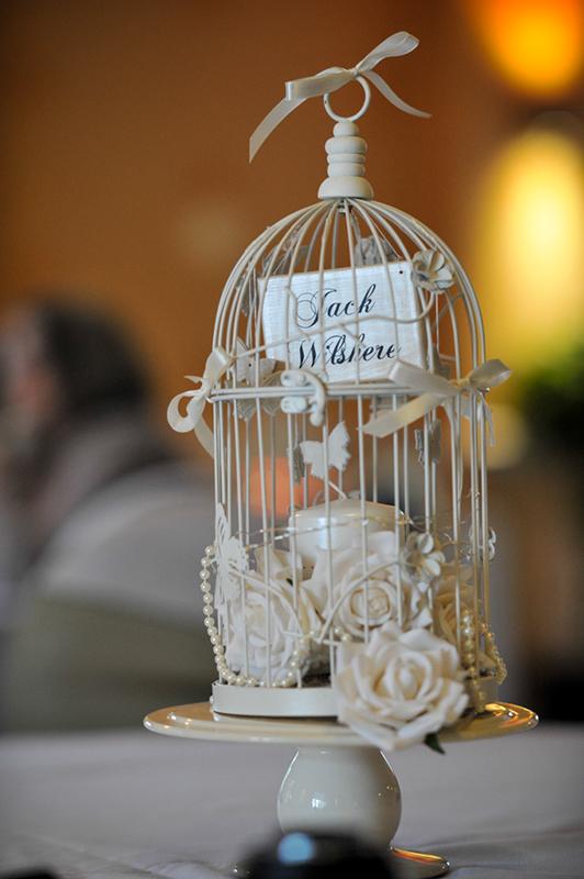 ShutterLIVING, Weddings 112